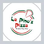 la-pinos-pizza