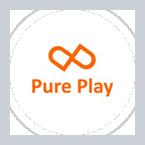 pune-play