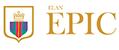 Elan Epic Logo: Elan Epic Sector 70 Gurgaon