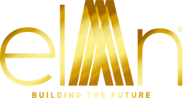 Elan Paradise Logo