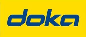 DOKA - PMC Partner