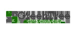 Greentree - ECBC Consultancy