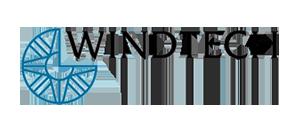 windtech - Wind Engineering