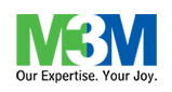 M3M My Den : M3M Commercial Sector 67 Gurgaon
